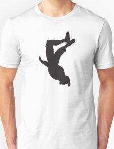 Shooting Star Press T-Shirt