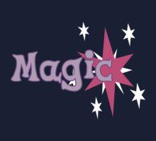 Twilight - Magic Kids Clothes
