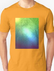 Olympus Unisex T-Shirt