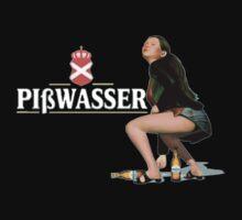piswasser Kids Clothes