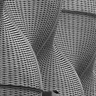 Guys Hospital Basket Weave by Sunnymede