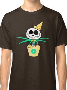 Jack Squared Alt Classic T-Shirt
