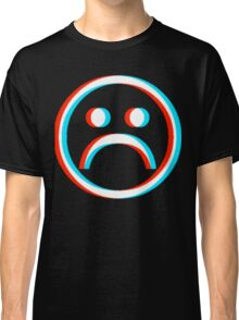 Sad Boys Classic T-Shirt