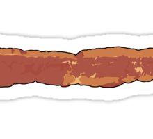 Bacon, the T-Shirt Sticker