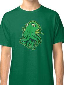 Call of Kerthulhu Classic T-Shirt
