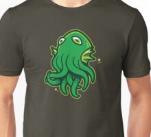 Call of Kerthulhu T-Shirt