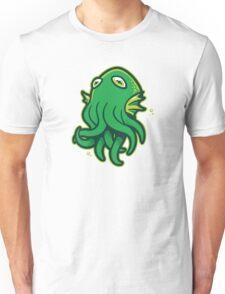 Call of Kerthulhu Unisex T-Shirt