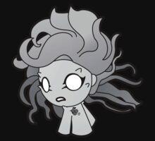 Lady Gaga BTW One Piece - Short Sleeve