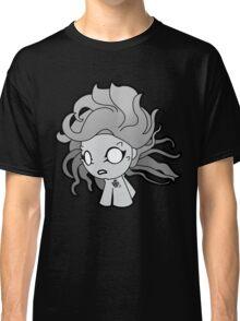 Lady Gaga BTW Classic T-Shirt