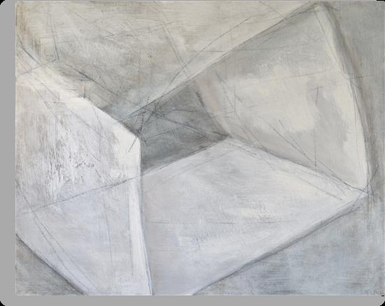 Enter by Tara Burkhardt
