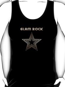 Glam rock T-Shirt