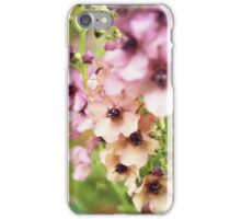 Southern Charm iPhone Case/Skin