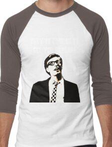 Johnny Men's Baseball ¾ T-Shirt