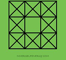 Design 64 by InnerSelfEnergy