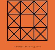Design 66 by InnerSelfEnergy