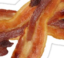 Bacon?... Everyone loves bacon!!! Sticker