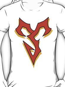 Jecht Logo T-Shirt