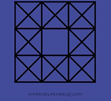 Design 70 by InnerSelfEnergy