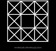 Design 74 by InnerSelfEnergy