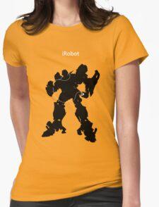 iRobot T-Shirt