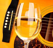 Wine,Women,and Song by Steve Small