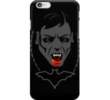 Vampire iPod /iPhone 5 Case / iPhone 4 Case  / Samsung Galaxy Cases  iPhone Case/Skin