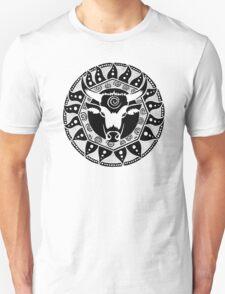 Taurus Tee T-Shirt