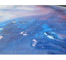 Event Horizon #9 Photographic Print