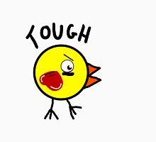 Tough Chick Unisex T-Shirt