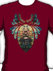 crazy freak 28 T-Shirt