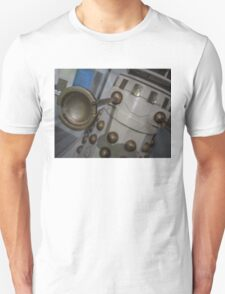 Dalek - Doctor Who T-Shirt