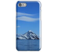 Picture Perfect World iPhone Case/Skin