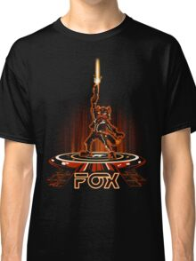 FOXTRON Classic T-Shirt