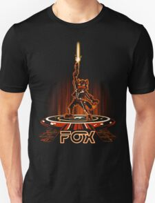 FOXTRON T-Shirt