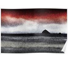 landscape/160 Poster