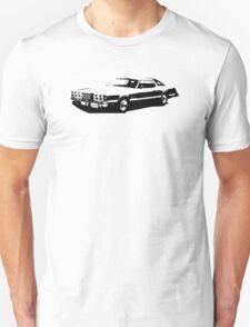Ford Thunderbird 1976  T-Shirt