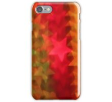 Superstar iPhone/iPod Case iPhone Case/Skin