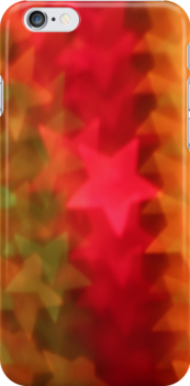 Superstar iPhone/iPod Case by leapdaybride