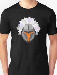 PROJECT: Yasuo T-Shirt