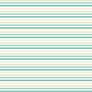 Sweet Stripes by sweettoothliz