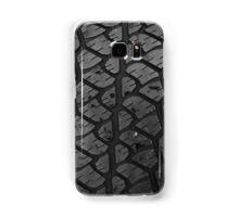 Truck Tire Tread iPhone 5 Case / iPhone 4 Case  / Samsung Galaxy Cases  Samsung Galaxy Case/Skin