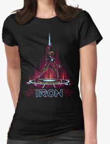 IRON-TRON T-Shirt