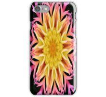Spring Patterns iPhone Case/Skin