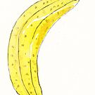 Going bananas by Maree Clarkson