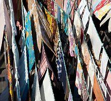Slum Drying by phil decocco