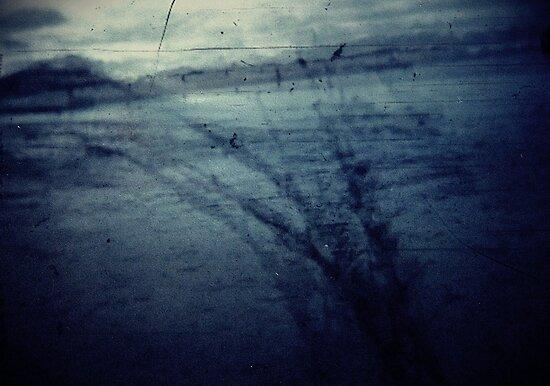 river blues 2 by joshua75