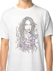 Spirit of Beauty  Classic T-Shirt