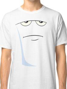 Master Shake Skin Classic T-Shirt