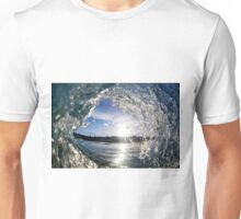 Into The Light Unisex T-Shirt