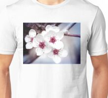 Art of Spring Unisex T-Shirt